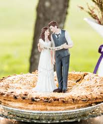 Country Themed Wedding Cake Toppers Stupendous 11 Rustic Topper Today I Marry My Best