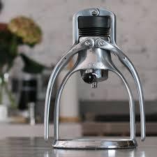 ROK Espressomaschine Kaufen Connox Shop