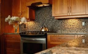 granite countertops with tile backsplash kitchen cheap granite