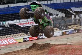 Monster Trucks Coming To Champaign - ChambanaMoms.com Happiness Delivered Lifeloveinspire Monster Jam World Finals Amalie Arena Triple Threat Series Presented By Amsoil Everything You Houston 2018 Team Scream Racing Jurassic Attack Monster Trucks Home Facebook Merrill Wisconsin Lincoln County Fair Truck Rod Schmidt Lets The New Mutt Rottweiler Off Its Leash Mini Crushes Every Toy Car Your Rich Kid Could Ever Photos East Rutherford 2017 10 Scariest Trucks Motor Trend 1 Bob Chandler The Godfather Of Trucksrmr