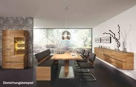 hängeboard sideboard hängeschrank wohnzimmer asteiche eiche massiv geölt bianco