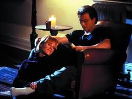Bed of Roses 1996 Find your film movie re mendation