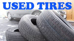Used Tire Places | 2018-2019 Car Release, Specs, Price Ridiculous Situation At A Tire Barn In Camby Indiana Today Page 6 Whats Hot From The 2015 Performance Racing Industry Show Tires Indianapolis The Best 2017 In Pike Plaza Retail Space Big V Properties Llc 7 Ghost Signs American Ghosts Merrville 317 8988473 April Photography Dation Make Wish Foundation Find Rare Cadillac Hagerty Articles Hidden Hollow Farm Wedding Venues Erika Brown