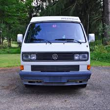 Vw Van For Sale Craigslist | 2019 2020 Top Car Models