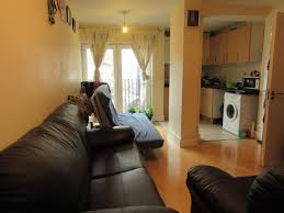 100 Apartments In Harrow Flat Apartment To Rent In On The Hill For Up To