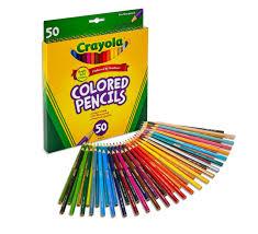 Color Escapes Adult Coloring Kit Nature