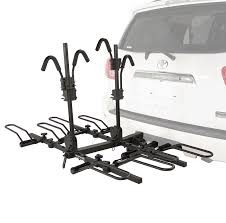 10 Best Car Trailer Hitch Bike Racks- Popular Bike Carrier Reviews 2019 Apex Deluxe Hitch Bike Rack 3 Discount Ramps Best Choice Products 4bike Trunk Mount Carrier For Cars Trucks Rightline Gear 4x4 100t62 Dry Bag Pair Quadratec Universal 2 Platform Bicycle Fold Upright Cheap Truck Cargo Basket Find Deals On Line At Smittybilt Reciever Youtube Freedom Car Saris 60 X 24 By Vault Haul Your With This Steel Carriers Darby Extendatruck Mounted Load Extender Roof Or Bed Tips Walmart For Outdoor Storage Ideas