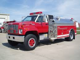 1991 GMC TopKick S&S Tanker   Fire Tankers For Sale 1991 Gmc Topkick Ss Tanker Fire Tankers For Sale 2008 Ferra 4x4 Wildland Unit Used Truck Details 1955 Pumper03 Vintage Equipment Magazine About That Dog 1940 Engine Retro Car 1942 Release Editorial Stock Image Of Ranger Fire Apparatus Corgi Heroes 1966 Pumper Chicago Department Cs90009 1985 7000 Fire Truck Item Dc3825 Sold November 7 Go 1986 American Eagle 1987 Eone