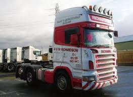 Scania R-Series And Daf XF105 Top CM Used Trucks Classified Search ... Used 2005 Vehicles For Sale Search Truck Mounts For Copenhaver Cstruction Inc Cars Seymour In Trucks 50 And Volvo Fh4 13ltr 6x2 500 Tractor Centres Visit Our Sullivan Dealership New Service Car Inventory Beautiful Truckdome Parsons Used 2014 Tom Davis Chevrolet Buick Gmc Sierra 1500 Buy Mitsubishi Fuso Fighter Fk61 In Singapore68800 View Results Vancouver Suv Budget Peninsula Seaside Dealer Serving Salinas