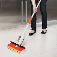 Bona Microfiber Floor Mop Target by Jumbo Microfiber Floor Mop Reviews Carpet Vidalondon