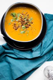Rachael Ray Curry Pumpkin Soup by Best 25 Chorizo Soup Ideas On Pinterest Chorizo Soup Recipes
