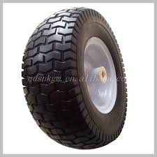 Atv Airless Tires, Atv Airless Tires Suppliers And Manufacturers At ... Airless Tires For Cars And Trucks Atv Best Michelin Tweel Technologies Expands Its Line Of Radial Japanese Brand The Of 2018 This Awardwning Technology The Michelin X Tweel Turf Airless Way Future Sale Reifen Export Import 11r225 Hot In Suppliers And Manufacturers At Pirelli Unveils New R01 Truck Tyres For Europe Tyre Asia Skid Steer Tire Retreaded News From You Can Now Buy Magical Drive Polaris Ranger W 4 Damaged Still Cruising Youtube