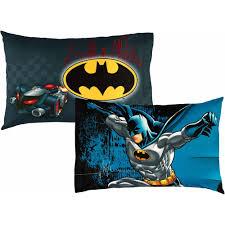 Warner Brothers Batman Guardian Speed Bed In A Bag Bedding Set ...