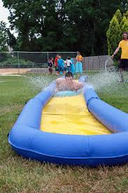Amazon.com : Rave Sports Turbo Chute Backyard Package Water Slide ... More Accurate Names For The Slip N Slide Huffpost N Kicker Ramp Fun Youtube Triyaecom Huge Backyard Various Design Inspiration Shaving Cream And Lehigh Valley Family Just Shy Of A Y Pool Turned Slip Slide Backyard Racing With Giant 2010 Hd Free Images Villa Vacation Amusement Park Swimming 25 Unique Ideas On Pinterest In My Kids Cided To Set Up Rebrncom Crazy Backyard Slip Slide