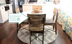dining room new target kitchen table ideas beautiful target