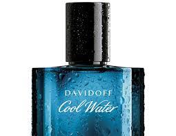 davidoff cool water mens eau de toilette cool water by davidoff for eau de toilette 125ml price
