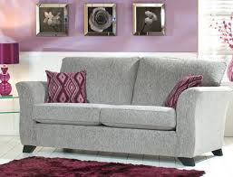 Wayfair White Leather Sofa by Shocking Illustration Of Wayfair White Leather Sofa Popular Sofa