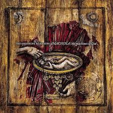 Tarantula Smashing Pumpkins Album by Smashing Pumpkins Albums World