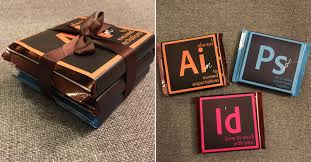 Love Light Laughter And Chocolate by This Designer Created Adobe Inspired Chocolates To Win Potential