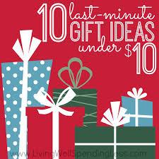 Best Secret Santa Gift Ideas For The Office Exchange Readers Digest