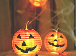 Outdoor Halloween Decorations Amazon by Amazon Echo Review For The Do It All Soul Modern Consumers