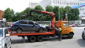 100 Tow Truck San Francisco SF Ing Fees May Be Lowered After Criticism From Board Of