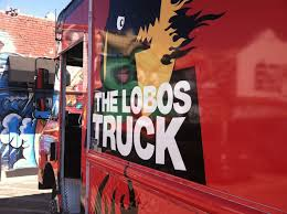 The Lobos Truck - Los Angeles HOT LIST Food Truck Clients Roadstoves On The California Strawberry Farm Tour And Culinary Event Beach Fries Dc Fiesta A Realtime Universal Trucks April 2015 The Best Food Trucks In Los Angeles Lobos Hot List Watch Free Online Fanatics Season 1 Truckla Thelobostruck Twitter Review Youtube