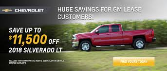Crawfordsville Auto Dealer - York Chevrolet Buick GMC Truck In ... Blue Beacon Truck Washes Home Facebook United Parcel Service American Historical Society About Prince Ford Inc A Dealership In Douglas Tractors Semis For Sale Cheap Money Fueling Net Lease Market Commercial Real Estate Midway Parts Middle Georgia Freightliner Isuzu Ga Trucks Welcome To Johnston Community College Used 2014 Chevrolet Silverado 1500 For Sale Cummingga Near Hshot Trucking Pros Cons Of The Smalltruck Niche Ordrive 2006 Detroit 60 Ser 140 Stock 18541 Engine Assys Tpi