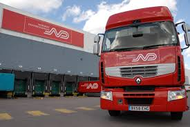XPO Logistics To Buy Norbert Dentressangle For $3.5 Billion | JOC.com Quest Global Inc The Tesla Truck Is Elon Musk Pulling Wool Over Our Eyes Alternative Fuels Continues Transportation Sector Report Dianne Camp Cporate Parts Codinator Us Xpress Enterprises Ron Gurski Owner Trailer Linkedin Andrews Auto Freighters Paccar Daf Pokmon Is A Straightforward Switch Sport With Lame Freeto Foodgrade Tank Truck Industry Foodliner Bulk Transporter For Success Home Facebook Amazons Entrance Into Transport All About Efficiency