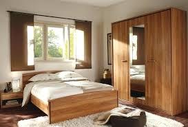 chambre a coucher complete conforama chambre a coucher complete pas chambre coucher complete conforama