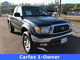 2004 Toyota Tacoma For Sale Nationwide - Autotrader