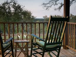 6 Perfect Wine Getaways Just A Short Drive From Austin ... Hill Country Sun Julyaugust 2019 By Julie Harrington Issuu Mesquite Ladder Chair Made At Texas Fniture The Rocking Chair Ranch Home Facebook Vacation Cottage And Farmhouse Lodging Rentals Rose Amazoncom Handembroidered Pillow Modern Porch Reveal Maison De Pax Pin T Hoovestol On Dripping Springs Rancho Welcome To The River Region Custom Rocking Chairs Comfortable Refined Elegant Elopement Wedding Photographer For Adventurous Couples
