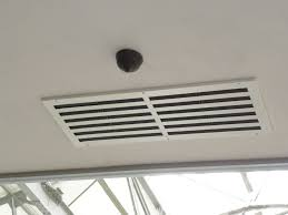 Drop Ceiling Vent Deflector by Air Conditioning Ceiling Diffusers Grihon Com Ac Coolers U0026 Devices