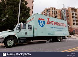 Interstate Moving Truck Stock Photos & Interstate Moving Truck Stock ... Jennifer Vann Inside Rental Account Manager Ryder System Inc Penske 22 Ft Truck Interior Wwwmicrofanceindiaorg Uhaul Ubox Review Box Of Lies The Truth About Cars Moving Denver Enterprise Cargo Van And Pickup Images Of Trucks Image Group 85 Remax Linda Mynhier Relocation One At A Time Simply Social Blog 2824 Spring Forest Rd Raleigh Gracious Why It S 4x As Much To Rent 1 57552936 Ver1 Stock Photos Download 50 R Price Financials News Fortune 500