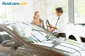 100 Truck Loans Bad Credit Getting A Car Loan With Bad Credit Really Could Be Easier Than You