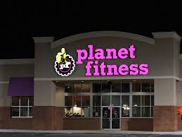 planet fitness shows entrepreneurial spirit by dodging tanning