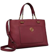 Tory Burch Sales - Vet Products Direct Coupon Shewin 30 Coupon Code My Polyvore Finds Fashion This Clever Trick Can Save You Money At Neiman Marcus Wikibuy Free Shipping Tory Burch Rock Band Drums Xbox 360 Tory Burch Coupons 2030 Off 200 Or Forever 21 Promo Codes How To Find Them Cute And Little When Are Sales 2018 Sale Haberman Fabrics Coupons Coupon Code June Ty2079 Application Zweet Miller Sandals 50 Most Colors Included 250 Via Promo