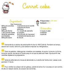 cuisine enfant recette recette de cuisine pour enfant gateau aux cuisine enfants small