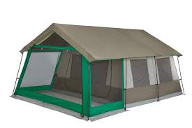 100 Truck Tents For Sale Academy