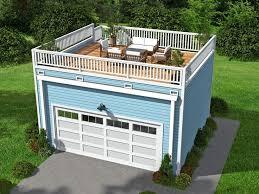 Smart Placement Story Car Garage Plans Ideas by 47 Best 2 Story Garage Images On Garage Ideas Garage