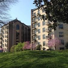 100 Kensinton Place Kensington Regent Park Lawsuit Apartment Condo Building