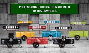 NEW! 8 Professional Food Carts For Sale - BizzOnWheels Inspiration And Ideas For 10 Different Food Truck Styles Redbud Catering 152000 Prestige Custom Airflight Aircraft Aviation Food Catering Vehicles Delivery Truck Little Kitchen Pizza Algarve Our Blog Events Intertional Used Carts Trucks For Sale With Ce Home Oregon Large Body Rent Pinterest 9 Tips Starting A Small Business Bc Tampa Area Bay Whats In Washington Post Armenco Mfg Co Inc 18 Plano Catering Trucks By Manufacturing