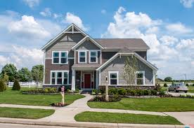 Fischer Homes Design Center Kentucky - Home Design Awesome Ryland Home Design Center Ideas Decorating Fischer Excellent House Plan Wdc Abriel Homes The Springs Single Family By Builder In Interior Best Gallery Stylecraft Pictures True Lifestyle Centers Photo Images 100 Atlanta Plans