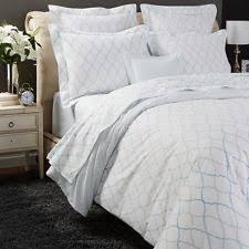 Yves Delorme Bedding by Yves Delorme Bedding Queen Ebay