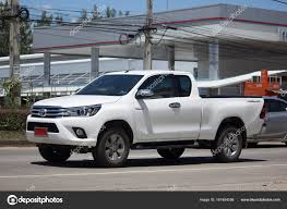Private Pickup Truck Car Toyota Hilux Revo Pre Runner. – Stock ... Private Pickup Truck Car Toyota Hilux Revo Pre Runner Editorial 2005 Tacoma Prunner Extended Cab Standard Bed For Chevy Headlights Prime Not Liking The Modified Chiang Mai Thailand September 22 2017 Stock Media Trophy Truck Prunner Plaster City Youtube Trophy Wikipedia 10 Years Of Evolution From An Ordinary 2003 Prerunner Line Front Bumper Rpg Offroad 2012 Reviews And Rating Motor Trend