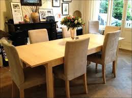 beautiful ikea dining room furniture sets contemporary