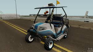 Fortnite Golf Car For GTA San Andreas Hot Rods Fire Trucks And More Seven Crazy Golf Cart Mods Avfd 5th Annual Tourney Set For August 6 Avon Vfd Vintage Nylint Truck Rescue Pumper Engine 875 Metal Ebay Yesteryear Kart Club Creates Bit Of Nostalgia At Lake Sumter Landing Interesting Flickr Photos Tagged Specialty3 Picssr Foton Water Tank Foam Buy Pickett County K8 Computer Lab Safety Day Firetruck Electric Photo Gallery Indian River Vol Co Bicester Passenger Ride In A Dennis V8 Experience Days Vw Volkswagen Mailboxfire Mailboxgolf Mailboxvehicle