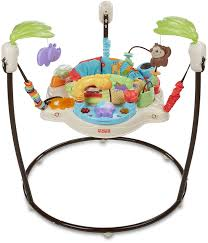 Fisher-Price Jumperoo: Luv U Zoo Fisherprice Playtime Bouncer Luv U Zoo Fisher Price Ez Clean High Chair Amazoncom Ez Circles Zoo Cradle Swing Walmart Images Zen Amazonca Baby Activity Flamingo Discontinued By Manufacturer View Mirror On Popscreen N Swings Jumperoo Replacement Pad For Deluxe Spacesaver Fpc44 Ele Toys Llc