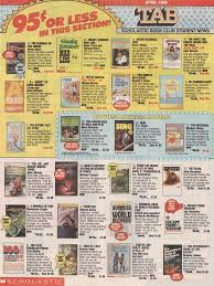Scholastic Book Club Online Order : Old Spaghetti Factory Calgary Menu Scholastic Book Clubs Getting Started Parents Reading Club December 2016 Hlights Book Clus Horizonhobby Com Coupon Code Maximizing Orders Cassie Dahl Teaching Coupon Background Vector Reading Club Codes Schoolastic Clubs Free Shipping Ikea Ideas And A Freebie Mrs Gilchrists Class New This Year When Parents Spend 25 Or Scholasticcom Promo Codes August 2019 50 Off Discount Backtoschool Basics Pdf January 2018 Xxl Nutrition