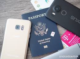 International Data: How AT&T, Verizon, T-Mobile, Sprint And ... Deal Sprint Unlimited 1yrfree Byod Piaf Your Own Linux Will Fire Up Wifi Calling Tomorrow February 21st Coming Introduces Travel Plan With Free Intertional 2g Roaming Freedom Currently Being Sted In Select Lglotuslx600sprifront Galaxy Note 4 Smn910p Unboxing Youtube Amazoncom Airave Airvana Version 2 Access Point Cellphone Win A Smartphone From Wirefly And Phonedog What Exactly Is The Difference Between Callingplus Lte Calling Samsung Ativ S Neo Review Rating Pcmagcom